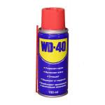Средство универсальное смазка WD-40 аэрозоль 100 мл