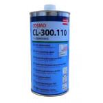 Очиститель - полироль для ПВХ Космофен Cosmofen  5