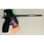 Пластиковый пистолет для пены Супер Эконом BLAST EXTRA LITE