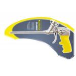 Профессиональный монтажный пистолет FOMERON CLASSIC