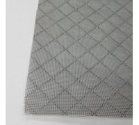 Фильтрующая наномембрана для окон Респилон «CleanAir»  (Чистый воздух) RespilonAir2.0, шир.1,4м