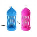 Ультрафиолетовая лампа от комаров, 220 В